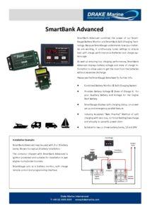 Merlin SmartBank Advanced pdf