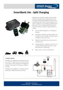 Merlin SmartBank Lite pdf