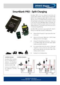 Merlin SmartBank PRO pdf