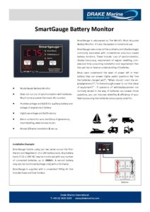 Merlin SmartGauge pdf