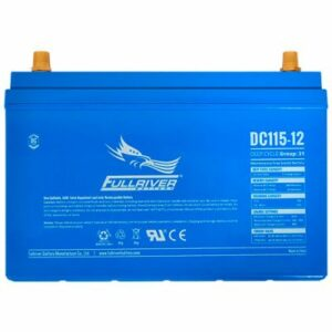 main DC115 12 400x400 1