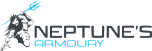 Neptune's Armoury Deck Prep System