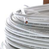 Cat6e Cable