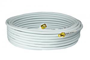 Compact Antenna Extension Cable