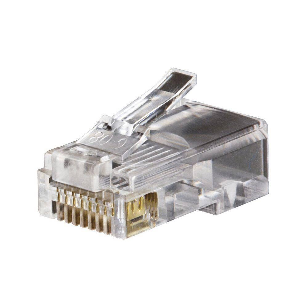RJ45 Plug
