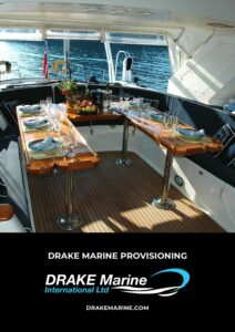 DRAKE PROVISIONING pdf