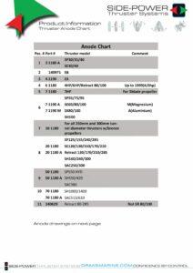 DRAKEMARINE.COM pdf