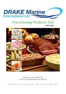 FB Provisioning March 2020 1 pdf