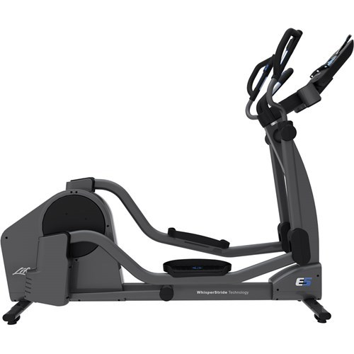 1a9baE5 Elliptical Cross Trainer Side L