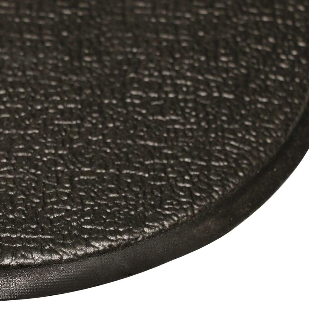 Consumer Equipment Mat Detail L