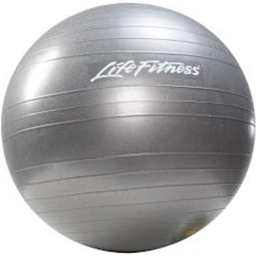 Gray Ball L