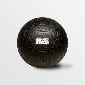 Hammer Strength Medicine Ball L 11