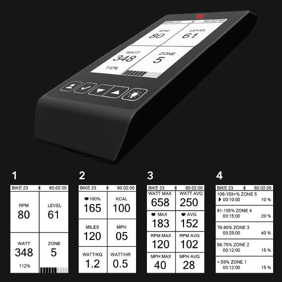 IC5 ConsoleDisplays 570x570 1