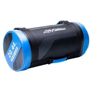 LF corebag blue 20kg 8975