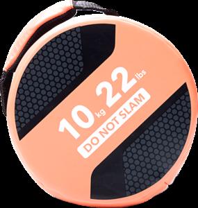 LF corebag peach 10kg 8981