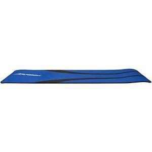 Life Fitness Premium Yoga Mat M