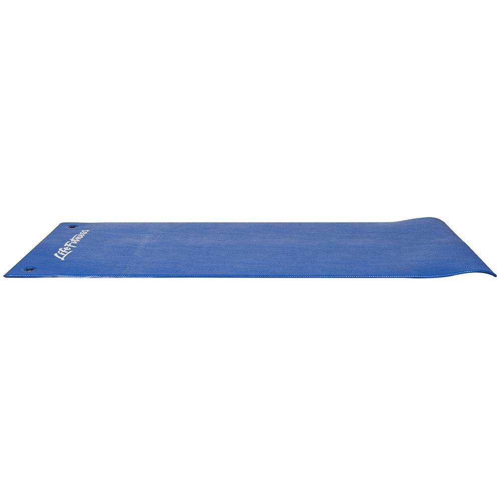 Life Fitness Stretching Mat L