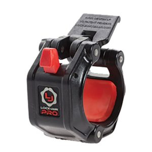 Lockjaw Pro Collars mr 1