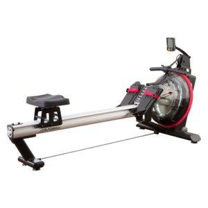 RowerGX 1000x1000 1