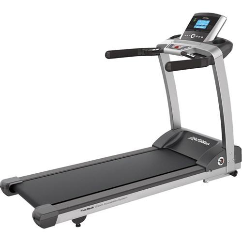 T3 Treadmill Go L
