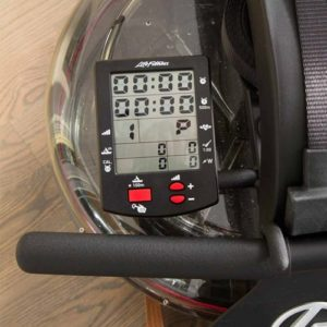 a52e0Row HX console detail L