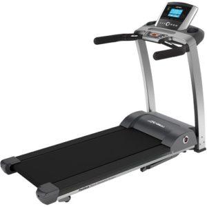 bf1c1F3 Treadmill Go Console L