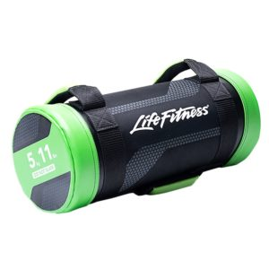 f1220LF corebag green 5kg 8972