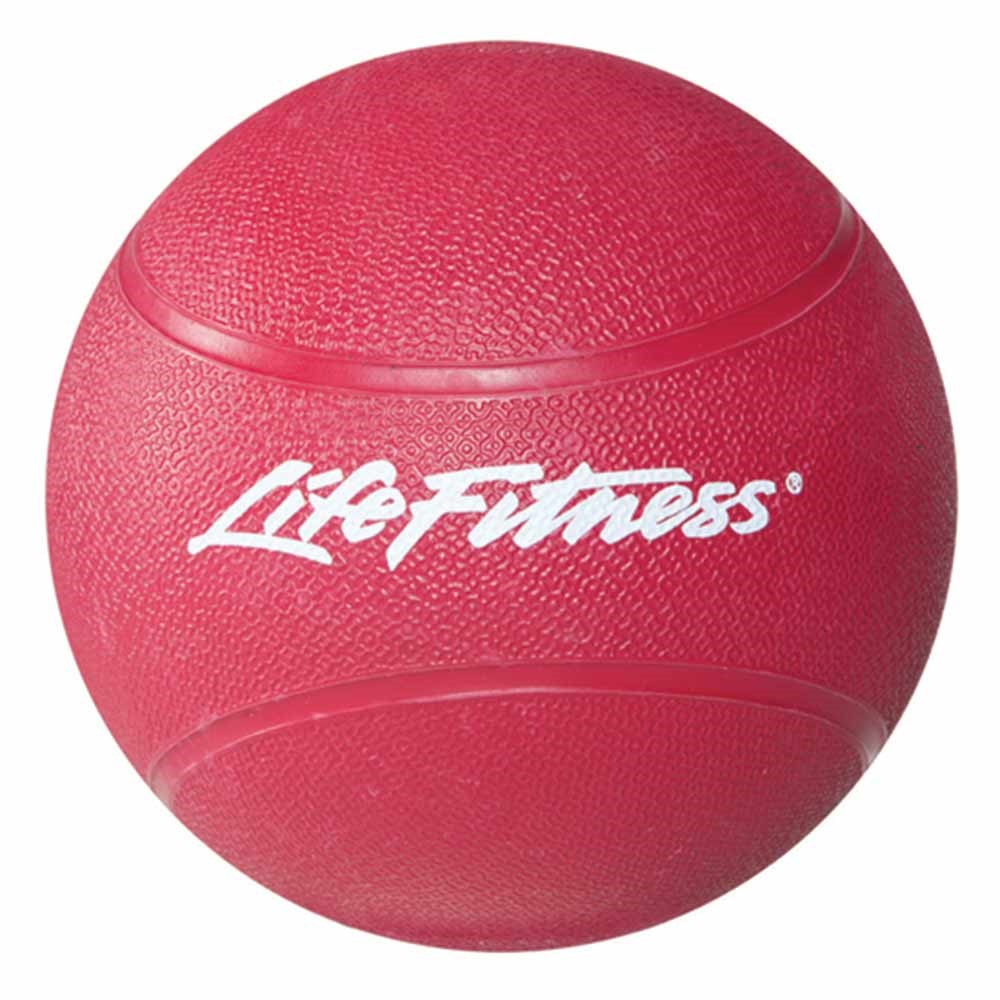 fdae4LF Medicine Ball Red 1000x1000 1