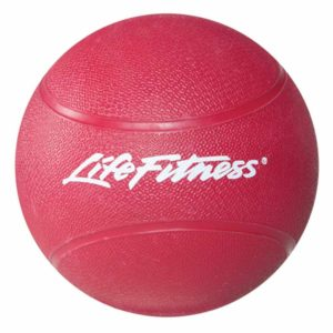 fdae4LF Medicine Ball Red 1000x1000