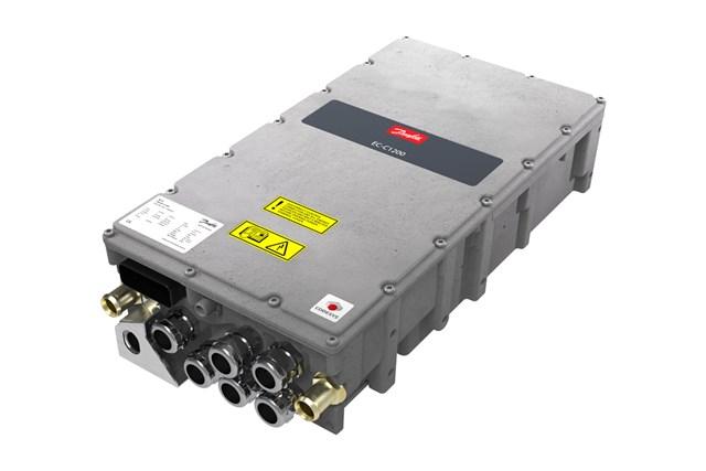 EC-C1200-450
