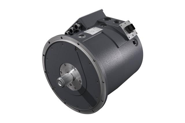 EM-PMI300-T310