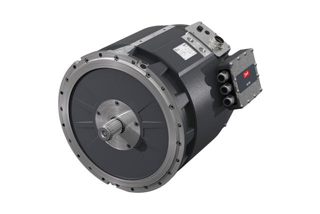 EM-PMI375-T800