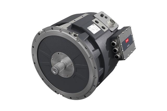 EM-PMI375-T500