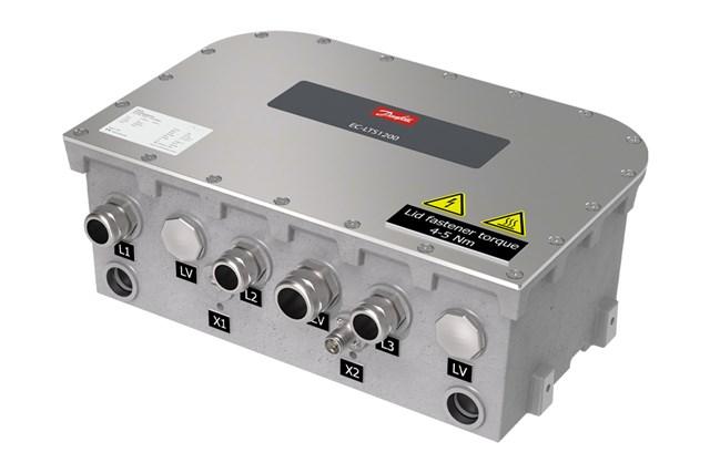 EC-LTS1200-410